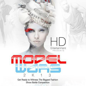 PageImage-526175-4846959-modwars
